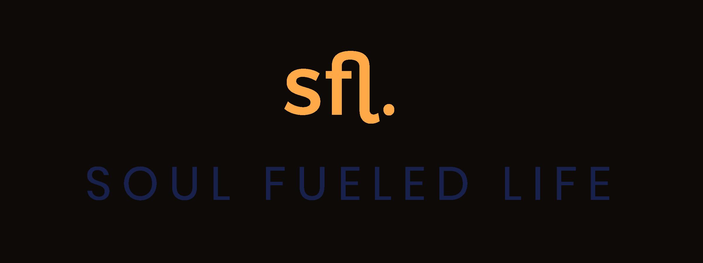 Soul-Fueled Life
